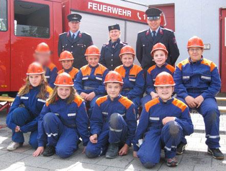 5be0122ad9275Gruppe_Jugend_08-2010.jpg
