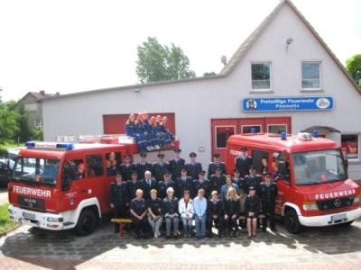 5bd4a359c74f8Hintergrundbild_Startseite2010.jpg