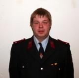 Morten Drüsedau