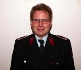Stefan Kodel