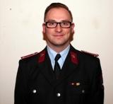 Tobias Ladebeck