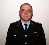 Mario Mutschall
