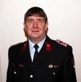 Norbert Zahn