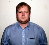 Daniel Hardke
