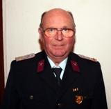 Manfred Ehrlich