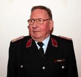 Jochen Pampuch