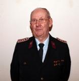 Paul Tomalla