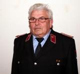 Jochen Schneppel