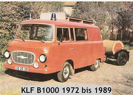 5e08de1fcc1f5KLF B1000 1972 bis 1989.jpg