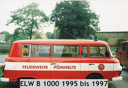 5e08de4206198ELW B 1000 1995 bis 1997.jpg