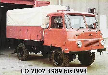 5e08df1d67da3LO 2002 1989 bis 1994.jpg