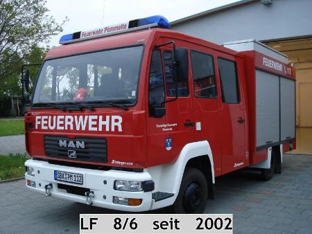 5e08df928076dLF 8 seit 2002.jpg
