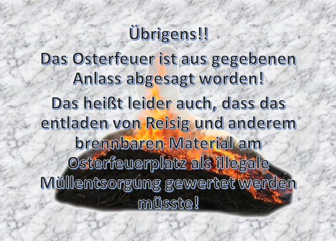 5e79c7774084c2020 Osterfeuer.jpg